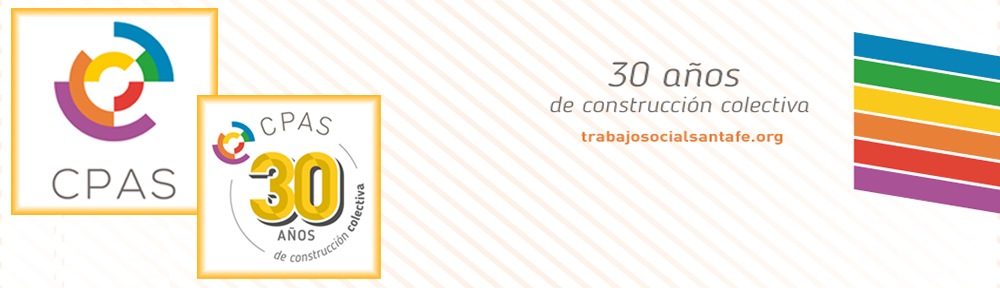 Colegio Profesional de Asistentes Sociales de Santa Fe
