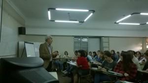 Seminario Nuevo Codigo Civil 1
