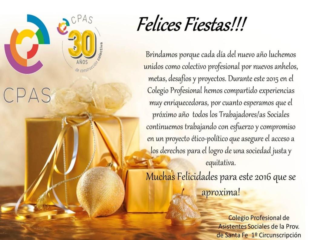 tarjeta fiestas2015