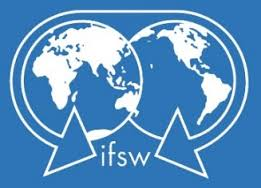 ifsw logo 2