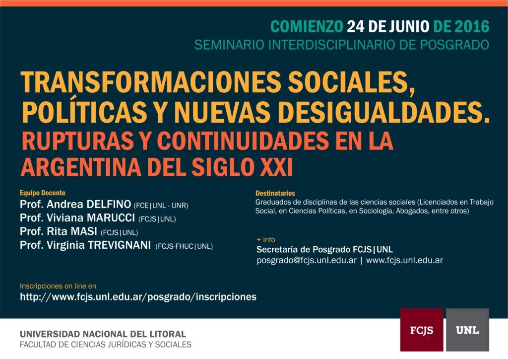seminario transformaciones sociales flyer - 2016 (2)