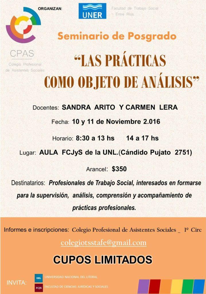 seminario-las-practicas-como-objeto-de-estudio