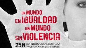 thumbnail_11-25-dia-no-violencia-contra-mujer-1