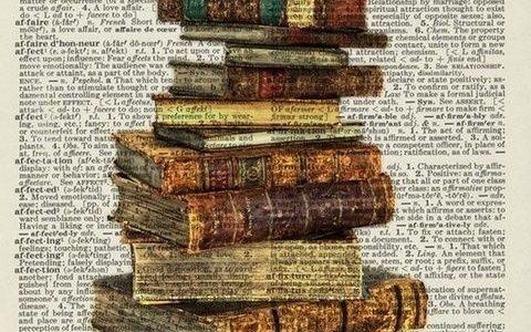 Sorteo de libros del mes de agosto