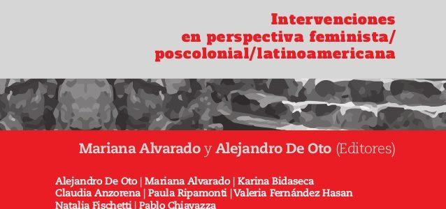 Metodologías en contexto – Alvarado