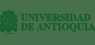 Convocatoria de la Revista Trabajo Social Universidad de Antioquia  para recibir artículos