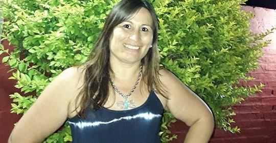 Justicia por Daniela. Convocatoria para el jueves en tribunales
